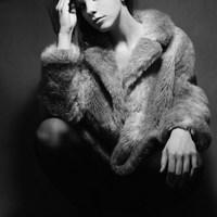 Gabi 15 évesen Milánóban modellkedett #értékesötletek