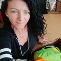 Makói és környékbeli nőknek is készítenek nem luxus táskát! #értékesötletek