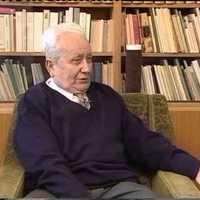 Dr. Tóth Ferenc:  Én igazán nagyon hálás vagyok a sorsnak, hogy makói lettem