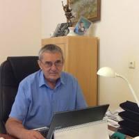 Magyar kandallók a világsiker küszöbén! EXKLUZÍV interjú Tóth Istvánnal #értékesötletek