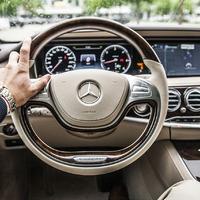 Szereted a kocsid? Autóékszert neki! #értékesötletek