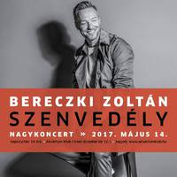 Bereczki Zoltán: nagyon szeretem, amit csinálok #értékesötletek