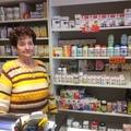 A Kati Patika tulajdonosa 75 évesen is imádja a vállalkozását #értékesötletek