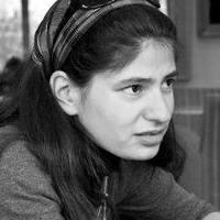 Turi Tímea: a láthatatlan munkát senki ne becsülje alul #értékesötletek