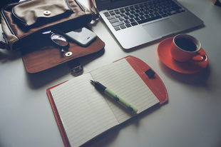 Vállalkozó vagy? Július elsejétől neked is online érdemes számlázni! #értékesötletek