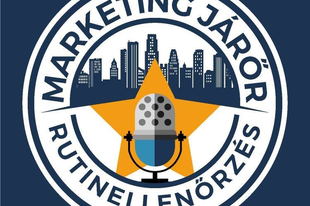 Igazoltatott a Marketing Járőr! #értékesötletek
