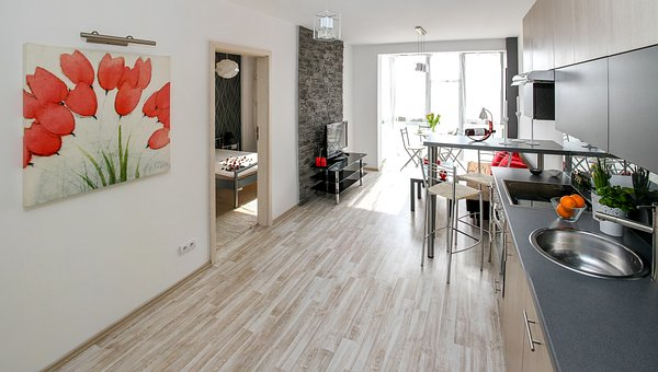 apartment-2094666_340.jpg