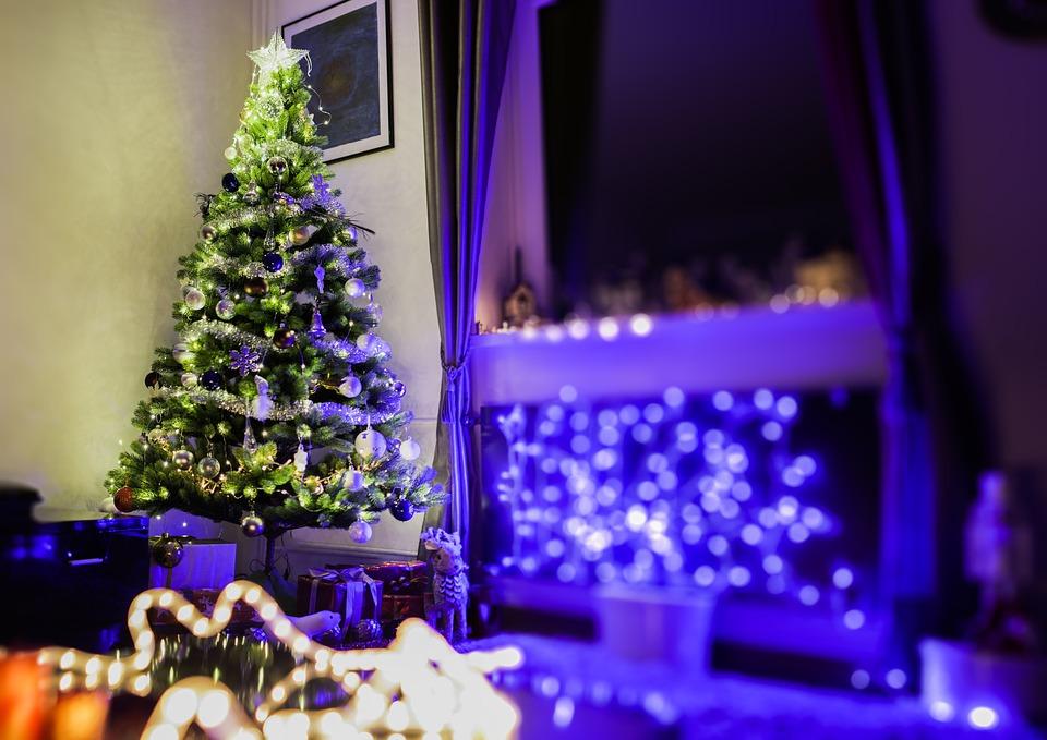A karácsony egy más állapot, felkészültél? #értékesötletek
