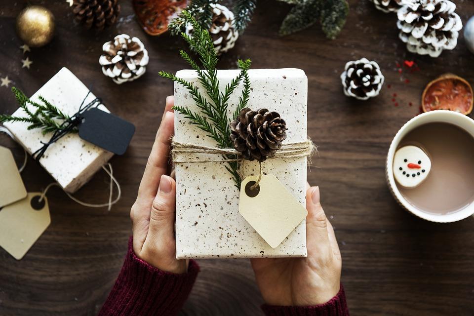 Kézműves vagy? Így készülj a karácsonyra! #értékesötletek