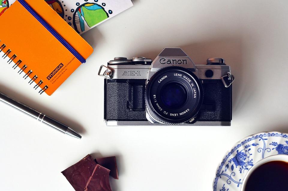 camera-1447349_960_720.jpg