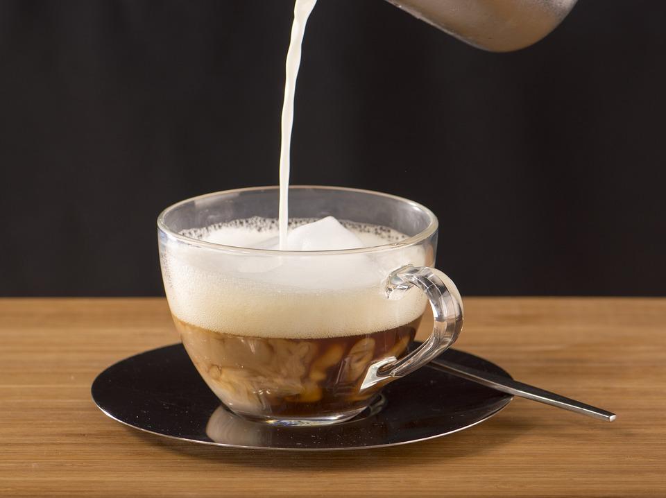 coffee-2220483_960_720.jpg