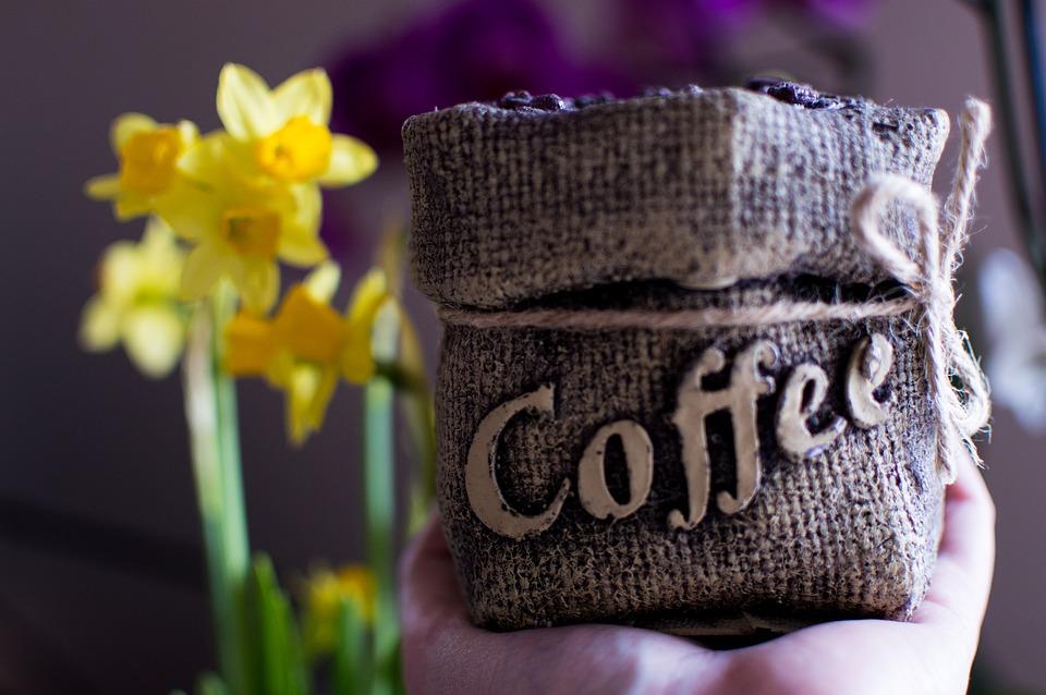 coffee-2230851_960_720.jpg