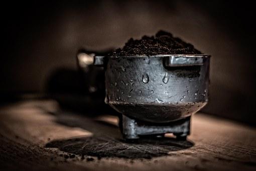 coffee-424758_340.jpg
