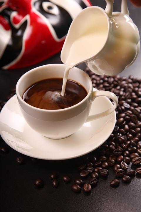 coffee-563800_960_720.jpg