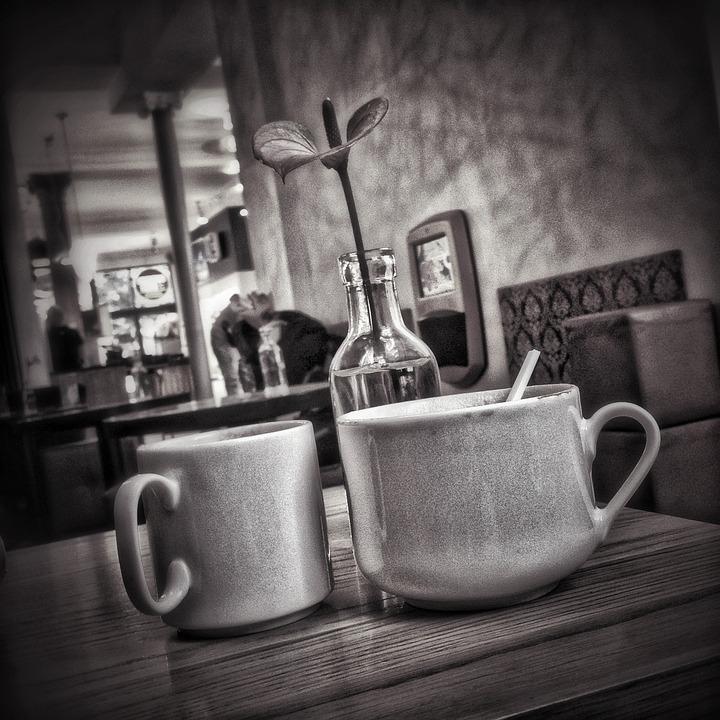 coffee-66507_960_720.jpg