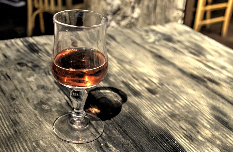 cognac-498513_960_720.jpg