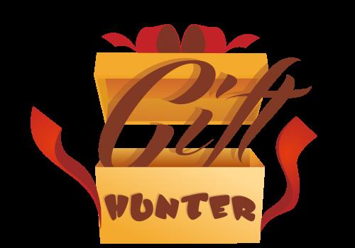 gifthunter_logo-e1495946812978.png