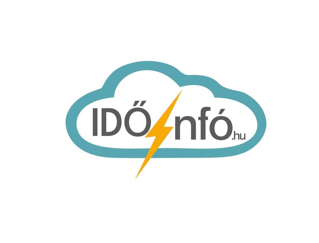 idoinfo_logo.jpg
