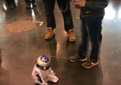 Robotot vezettél már? Az embereket ahhoz szoktatták a reklámok, hogy maradjanak hülyék! Teszteltem a Brand Testert! VIDEÓVAL #értékesötletek