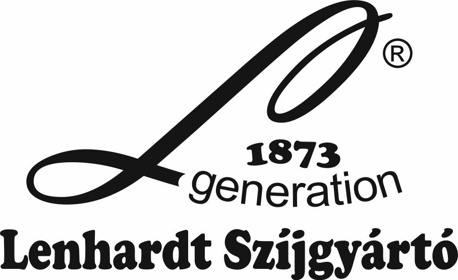 logo_szijgyarto.jpg