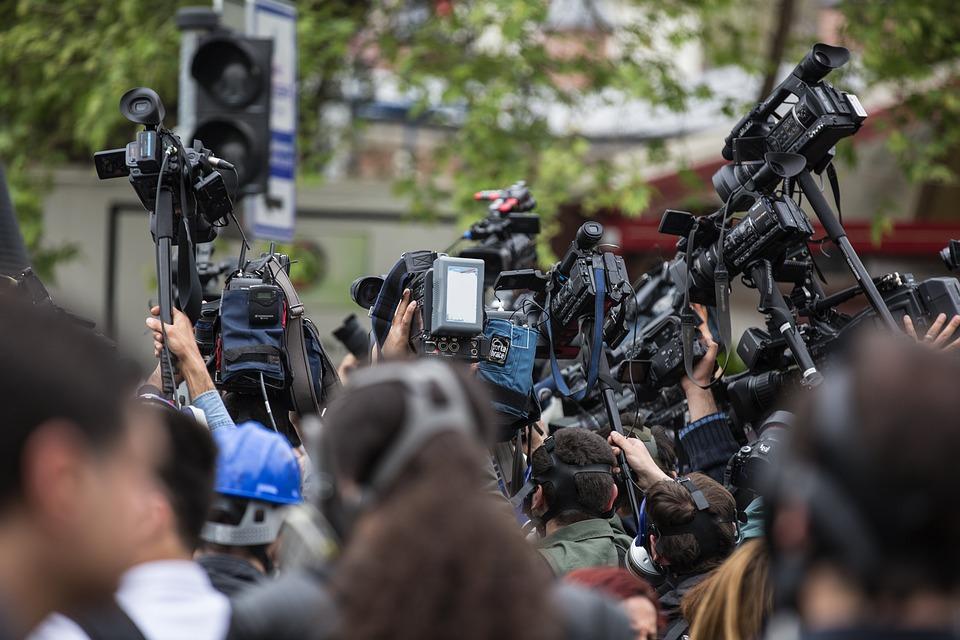 10 tipp, hogy jól használd a sajtót! #értékesötletek
