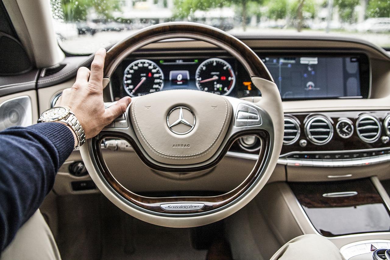 steering-wheel-801994_1280.jpg