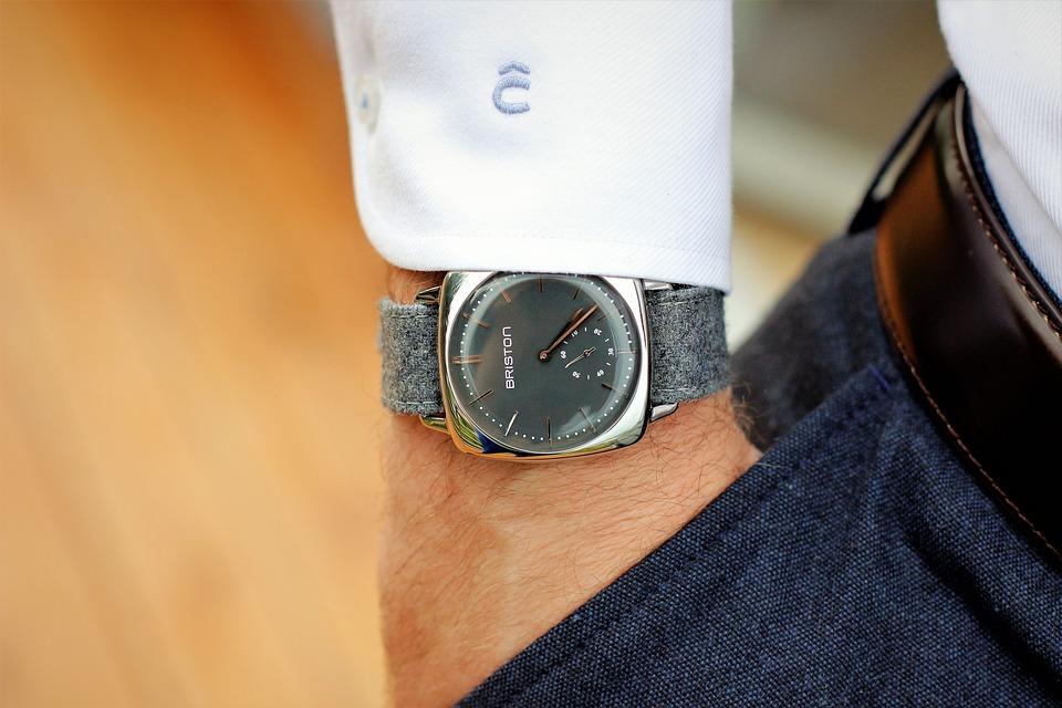 watch-2309848_960_720.jpg