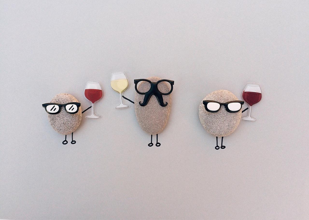 wine-1796891_1280.jpg
