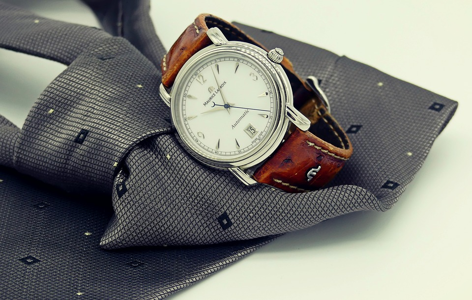 wrist-watch-2159351_960_720.jpg