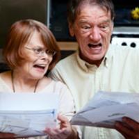 Miért alacsonyak a magánnyugdíjpénztári reálhozamok?