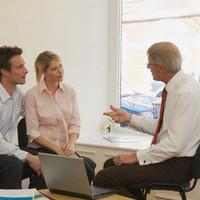 Mire figyelj oda a pénzügyi tanácsadóval kapcsolatban