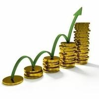 Hogyan kezdjek hozzá a saját befektetéshez?
