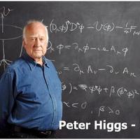 Mi lesz a Higgs-bozon gyakorlati haszna és mikor?