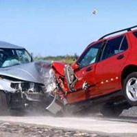 Milyen biztonságos az autód?