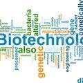 Mi az a biotechnológia?
