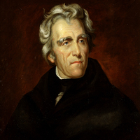 Hogyan irányítják a világot a (nemzetközi) bankárok? 7.: Andrew Jackson