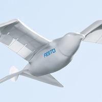 Repülő robotoktól a harci elefántokig