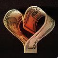 Hasznos honlapok 2 - Pénzügy