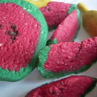 Kreatív kekszsüti (vicces és finom)