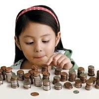 Büntetné a gyermekteleneket az új nyugdíjrendszer?