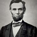 Hogyan irányítják a világot a (nemzetközi) bankárok? 8.: Abraham Lincoln