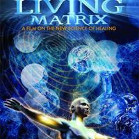 Az Élő mátrix film kritikája
