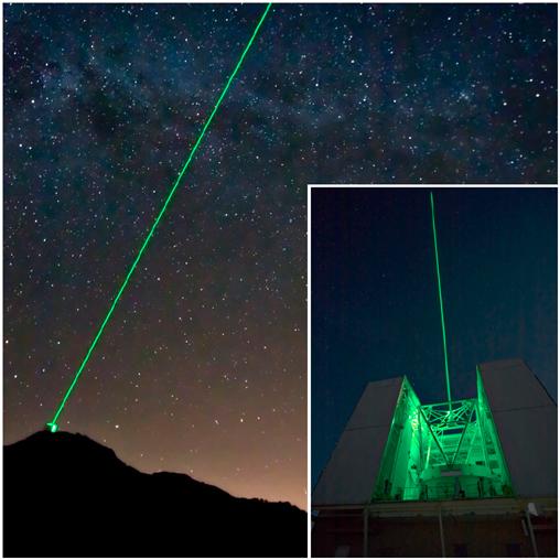Laser observatory.jpg
