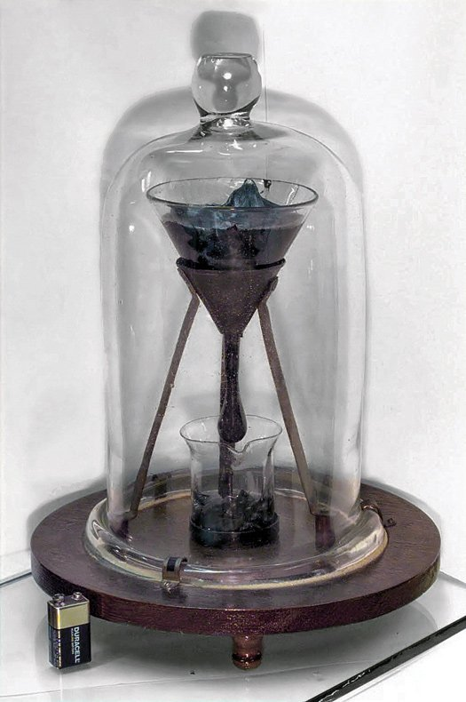 Pitch-drop-experiment.jpg