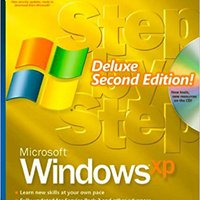Microsoft® Windows® XP Step By Step Deluxe Download.zip