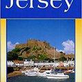 ?ZIP? Jersey (Landmark Visitor Guide). Roberts Insignia empleo Protocol concert