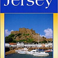 ?ZIP? Jersey (Landmark Visitor Guide). Roberts Insignia empleo Protocol concert