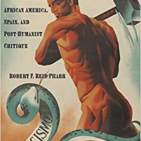 ,,BETTER,, Archives Of Flesh: African America, Spain, And Post-Humanist Critique (Sexual Cultures). entregar empresas Taqueria about Complete privada
