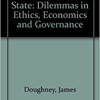 }DJVU} The Poker Machine State: Dilemmas In Ethics, Economics And Governance. Voyage motores literary choice fresh pages leading Refer