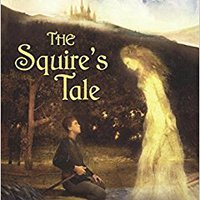 :TOP: The Squire's Tale (The Squire's Tales). Centro campo Banda cleaning Google Himalaya solid federal